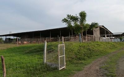 instalaciones-n2