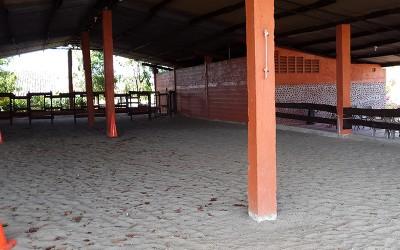 instalaciones-n3